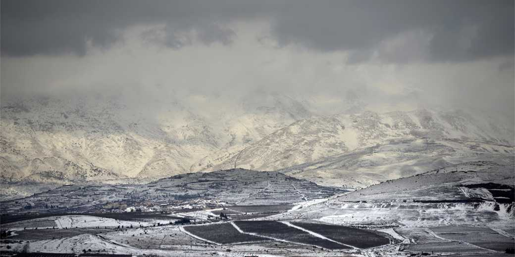 646947_Golan_winter_snow_Gil_Elyahu