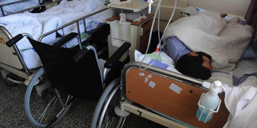 786773_medicine_hospital_RamiShelush