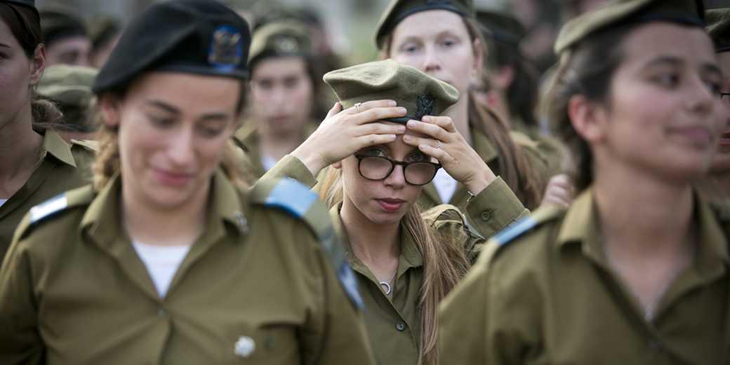 793925_army_soldiers_girls_Dudu_Bahar