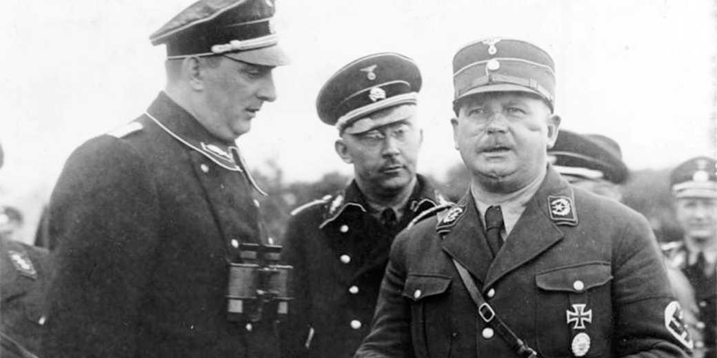 Bundesarchiv_Bild_102-14886_Kurt_Daluege_Heinrich_Himmler_Ernst_Röhm_Wiki