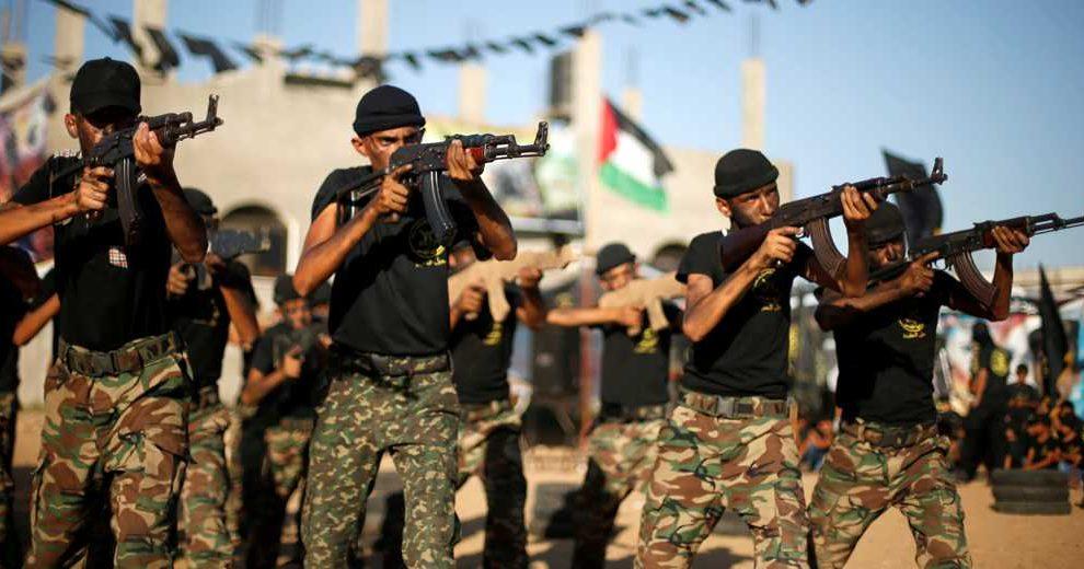 Фото: Suhaib Salem, Reuters