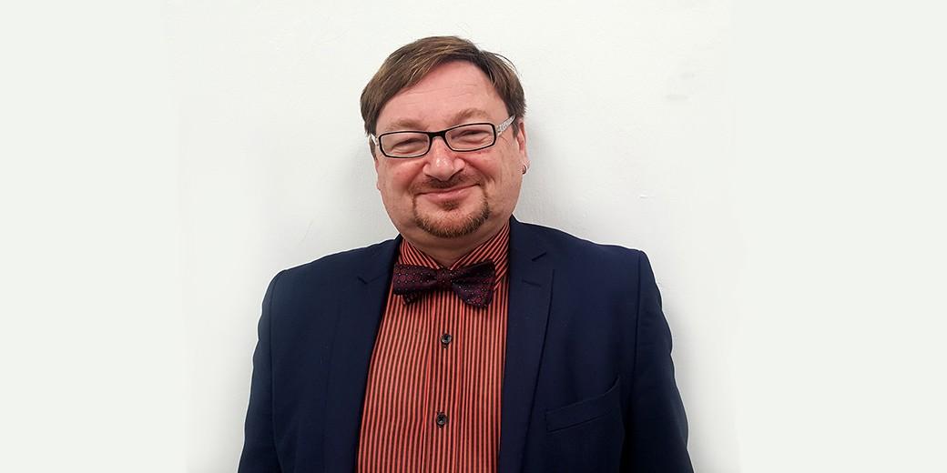 Константин Швейбиш-ИГУМ