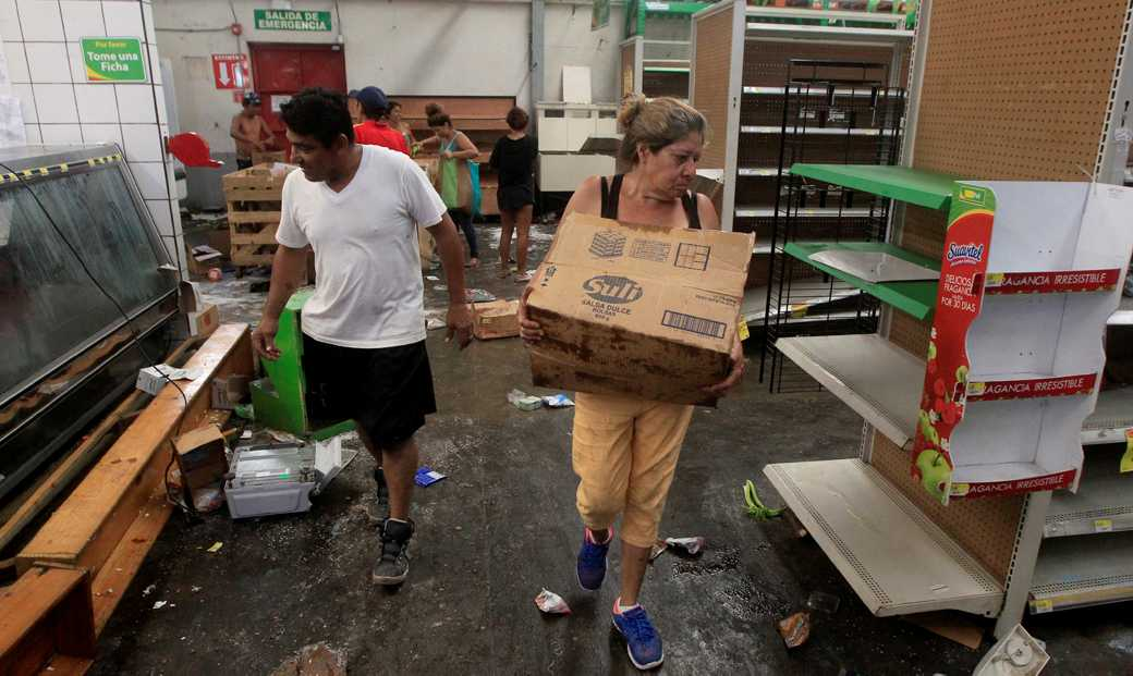 Nikaragua-RTX5VKEU-Jorge-Cabrera-Reuters