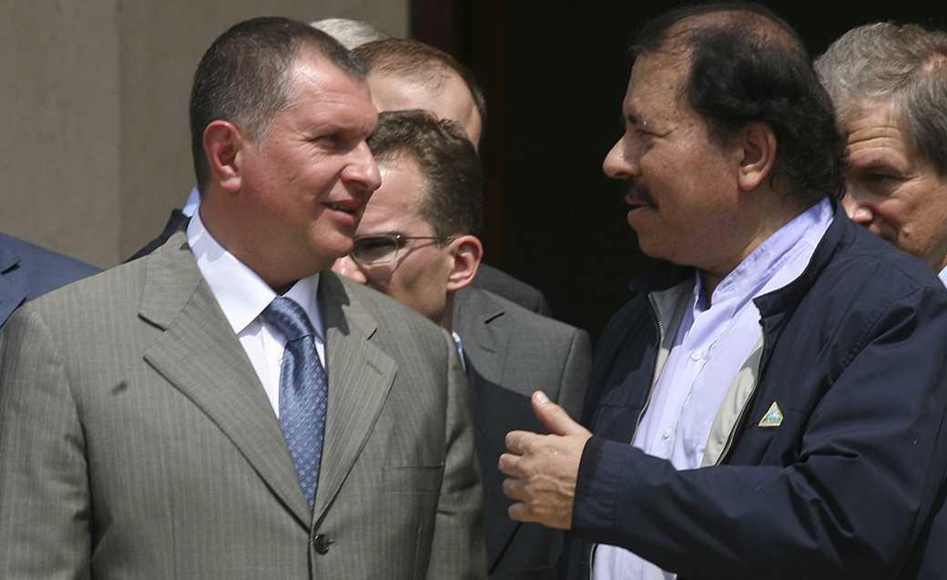 Nikaragua-RTXAE9H-Oswaldo-Rivas-Reuters.