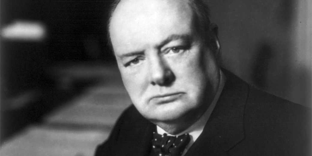 Winston_Churchill_Wiki_public_1941