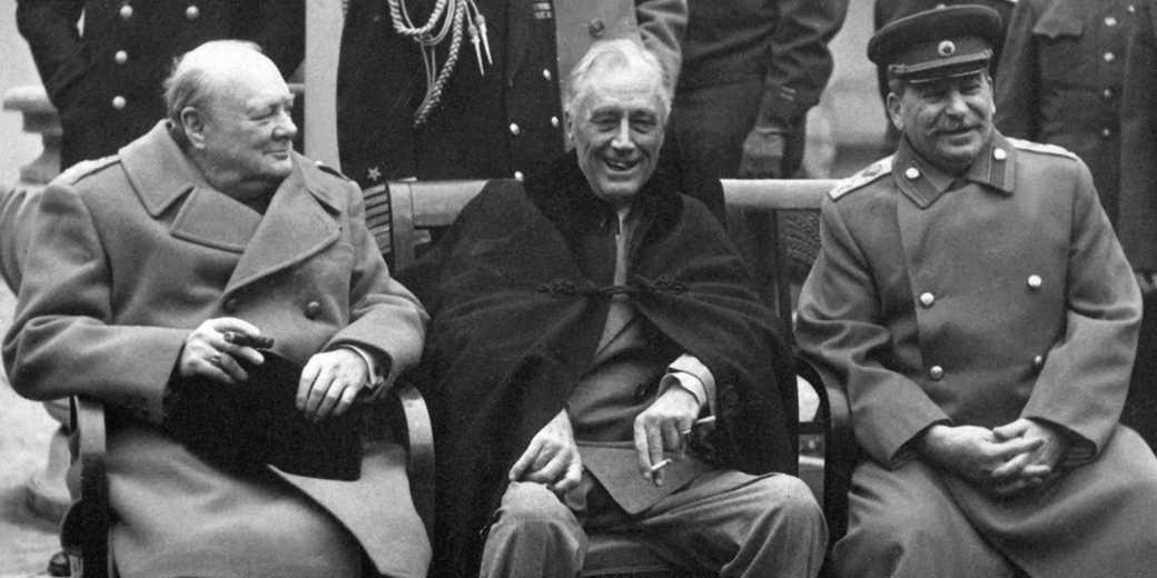 Yalta_Conference_Churchill_Roosevelt_Stalin_Wiki_Public