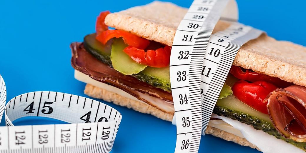 diet - pixabay