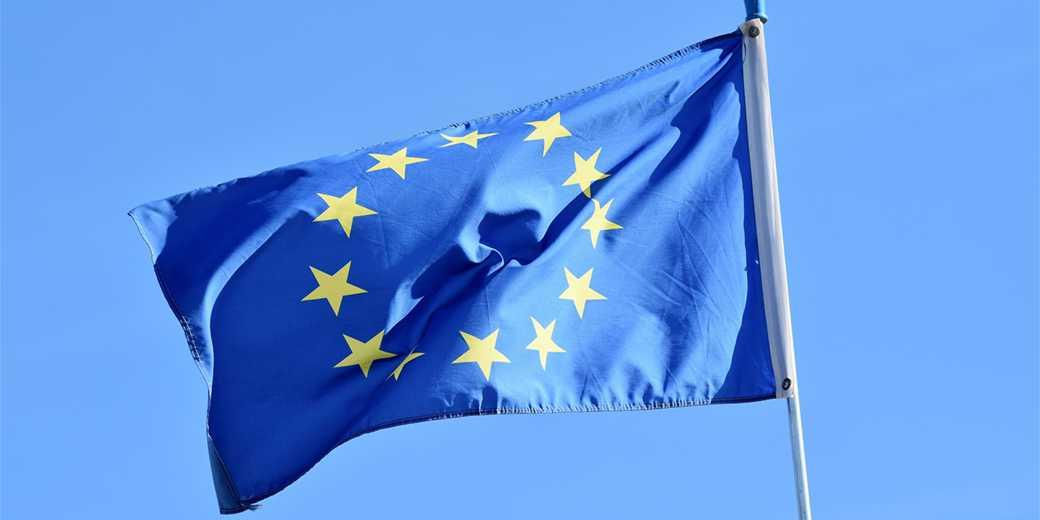 flag-European_Union_Pixabay