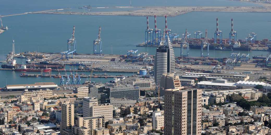 haifa 842708 rami shalush