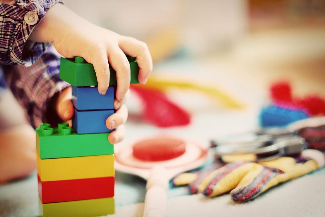 kindergarten1 -pixabay
