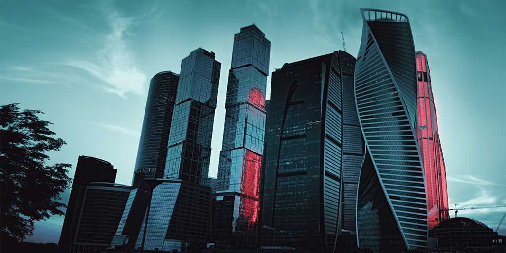 moscow-city-Pixabay