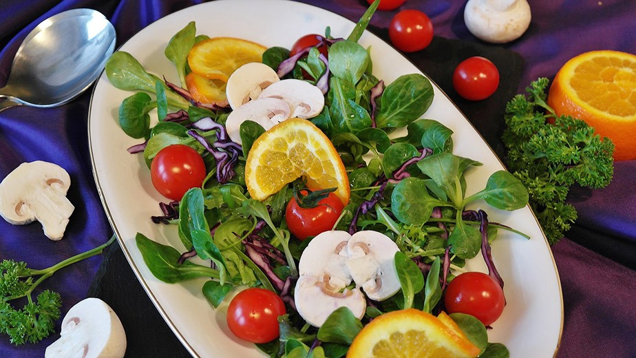 salad-pixabay