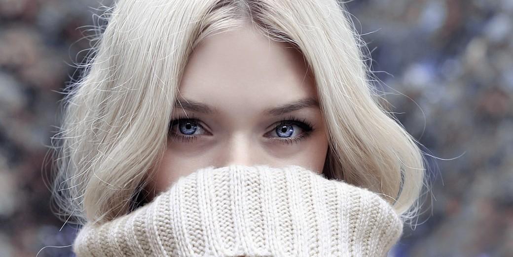winters-pixabay