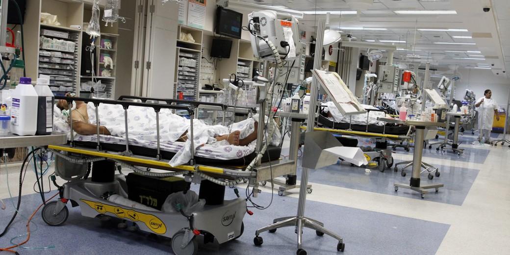 145054Hospital_HagaiFrid