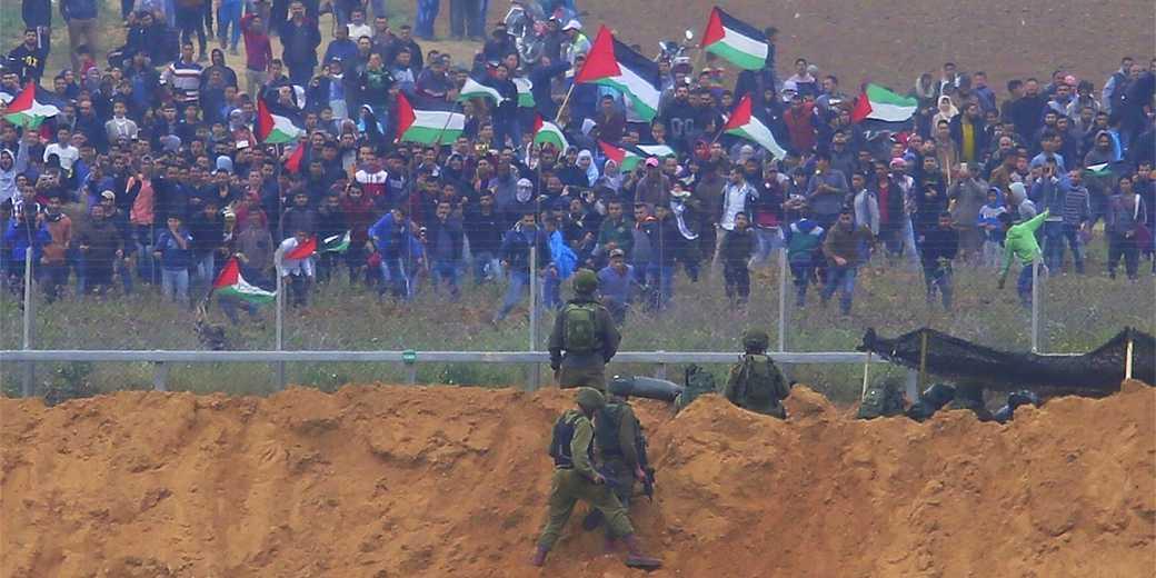 394683_Gaza_Palestinians_Ilan_Asayeg