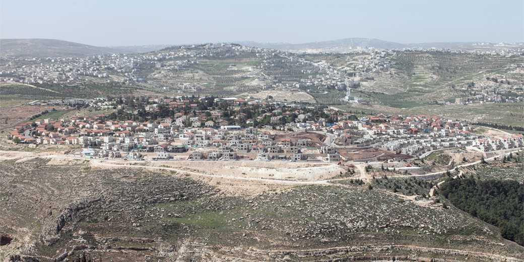 476193_Settlement_Tkoa_Eyal_Tueg