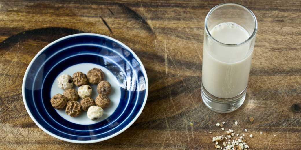 794314_Milk_DuduBachar