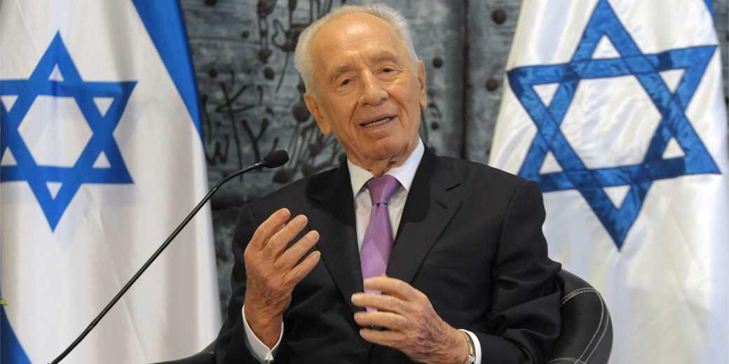 D1185-129_Shimon_Peres_Moshe_Milner_GPO
