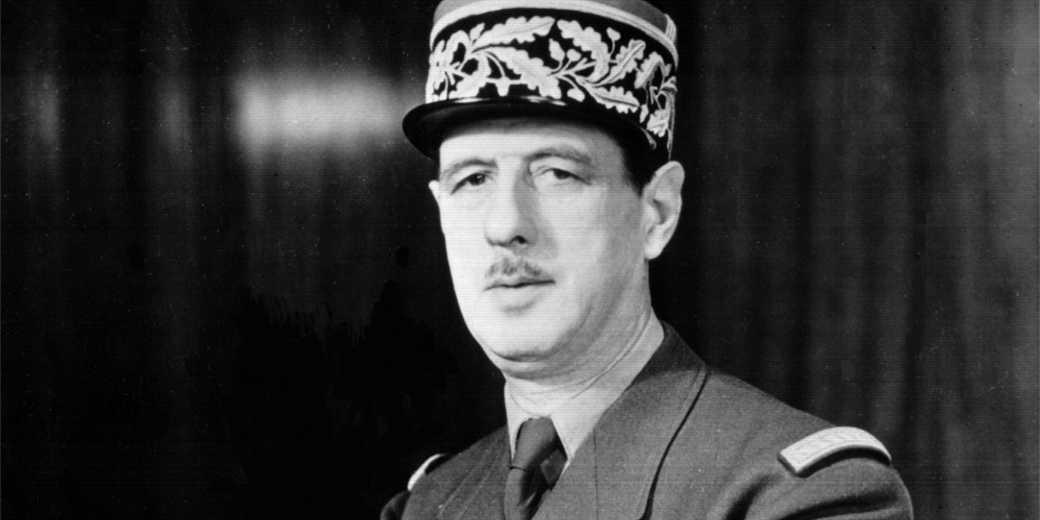 De_Gaulle-Wiki_public