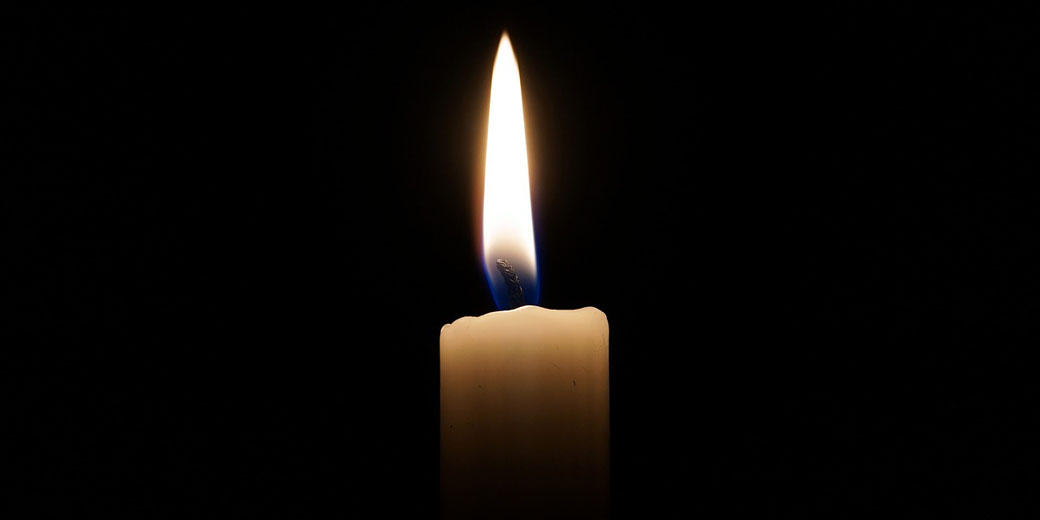candle-2038736_1280 pixabay