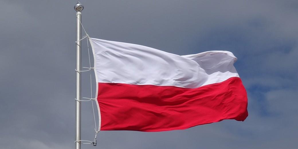 flag polsha pixabay