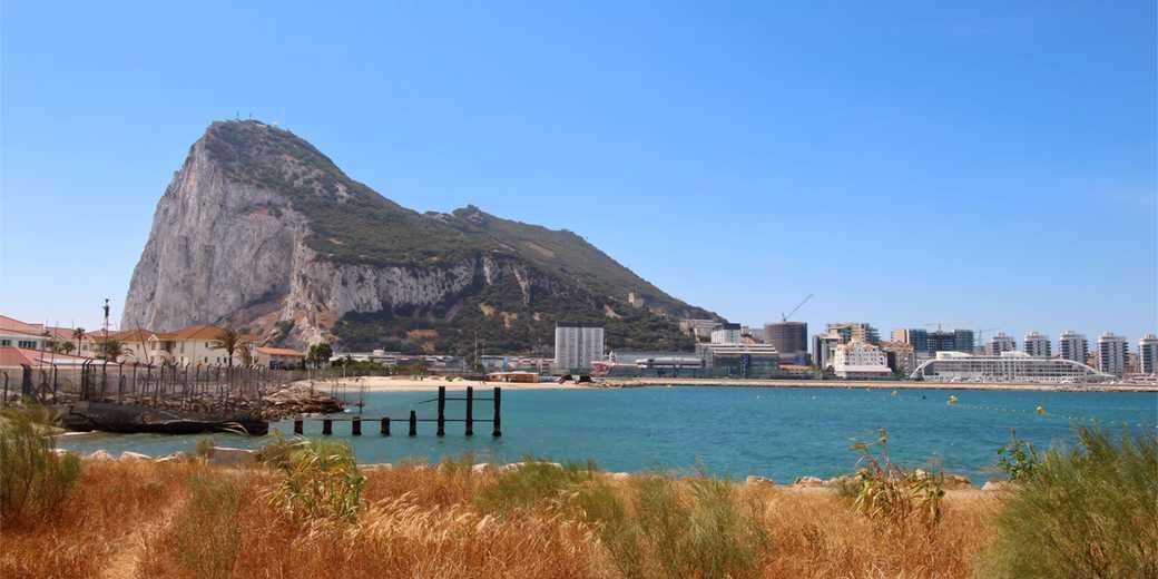 gibraltar-pixabay