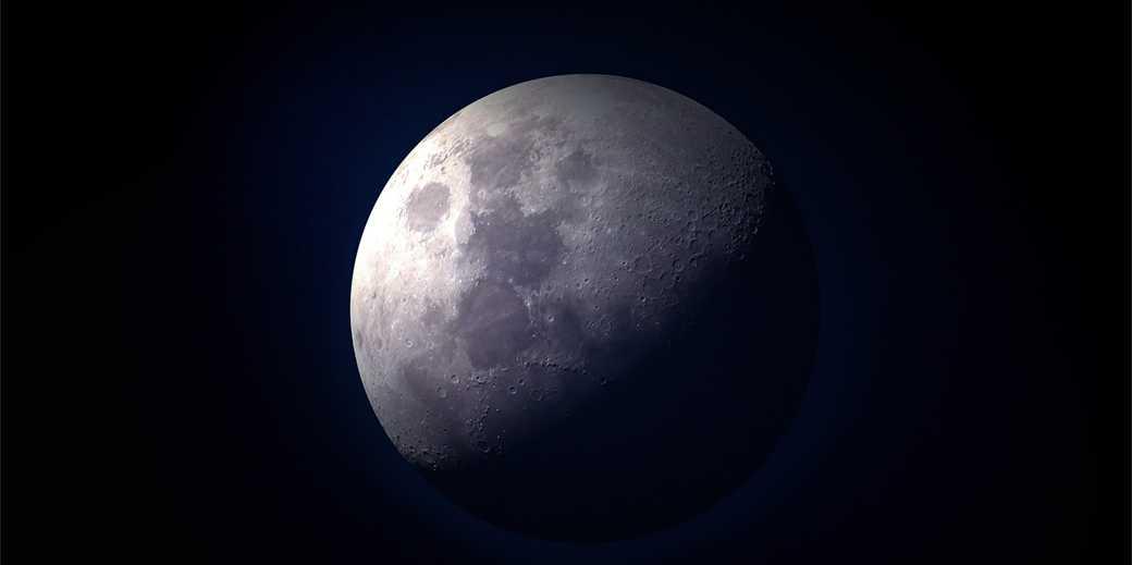 moon-pixaabay1