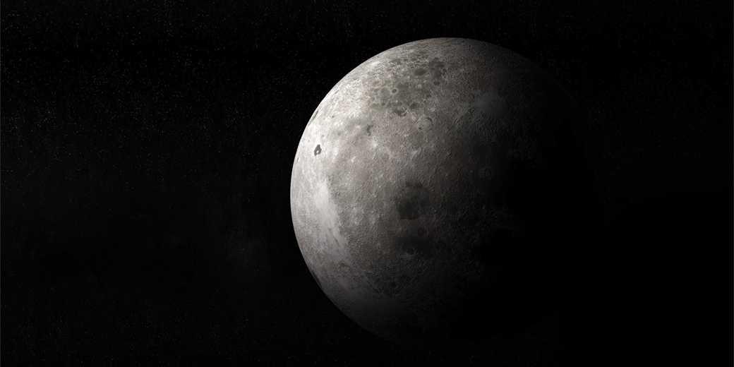 moon-pixabay2