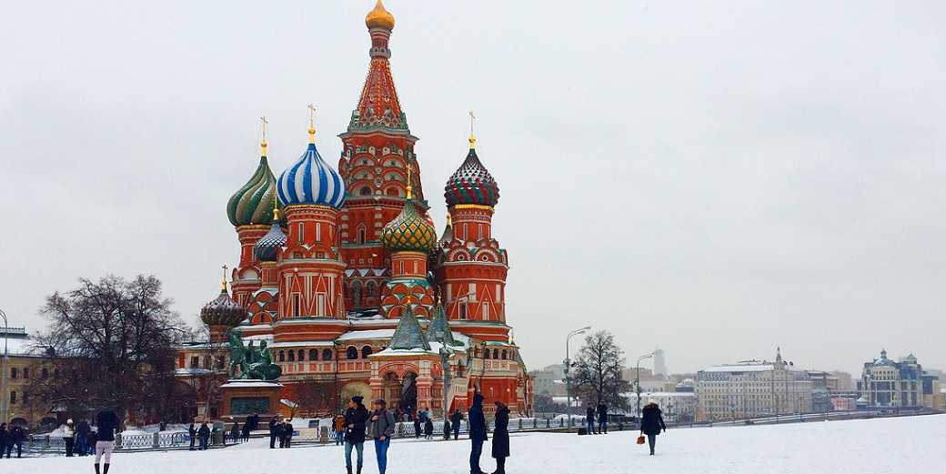 russia pixabay (1)
