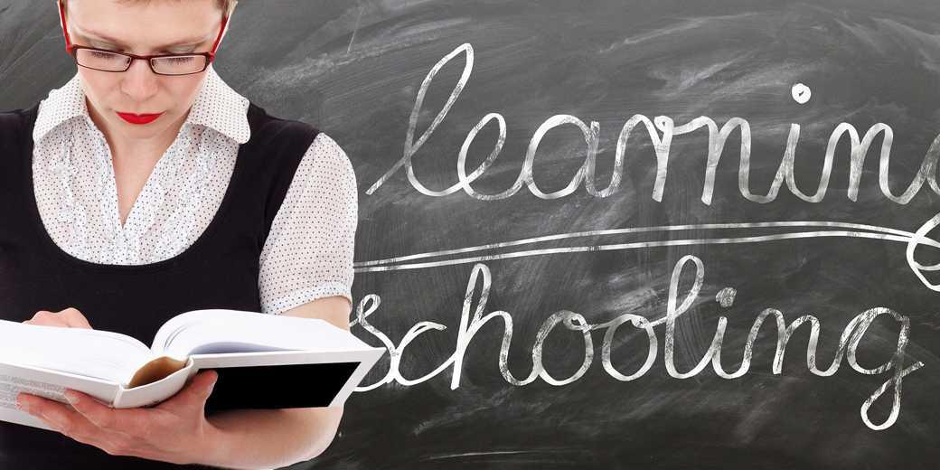school teacher learn-1468406_1920 oixabay