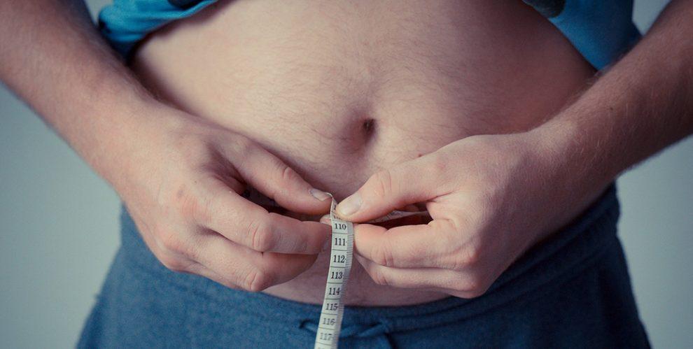 Есть и худеть: новая израильско-бразильская разработка обещает вылечить ожирение
