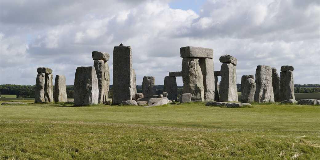stonehenge_pixabay