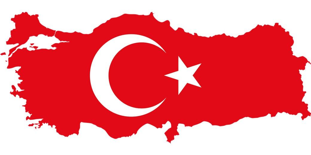 turkey pixabay