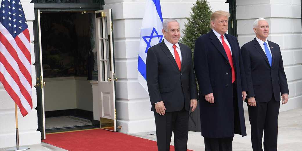 2111_Bibi_Trump_Golan_Amos_Ben-Gersom_GPO