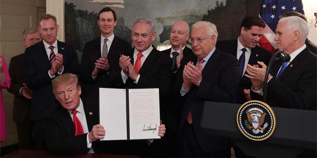2597_Trump_Bibi_Golan_Amos_Ben_Gershom_GPO