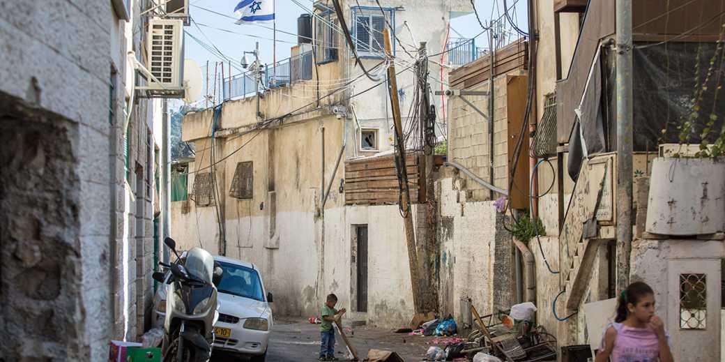 390622_East_Jerusalem_Emil_Salman