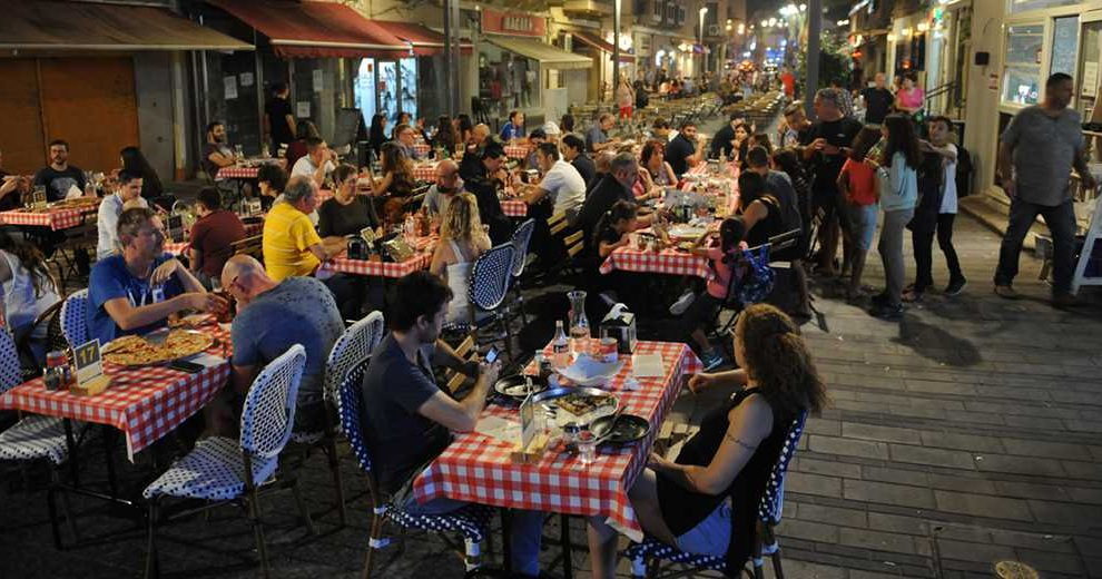 404492_street_restaurant_people_Rami_Shlush