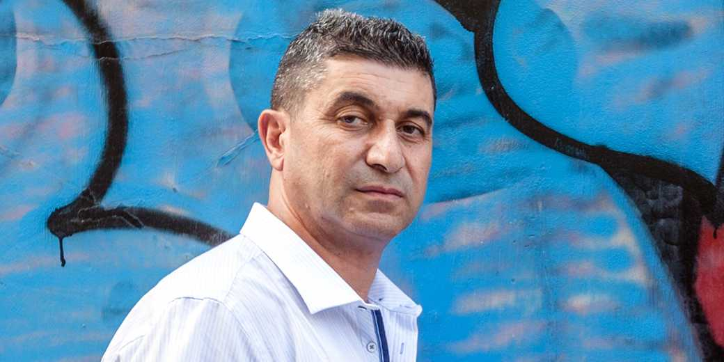 503235_Moshe_Karif_Eyal_Asayeg