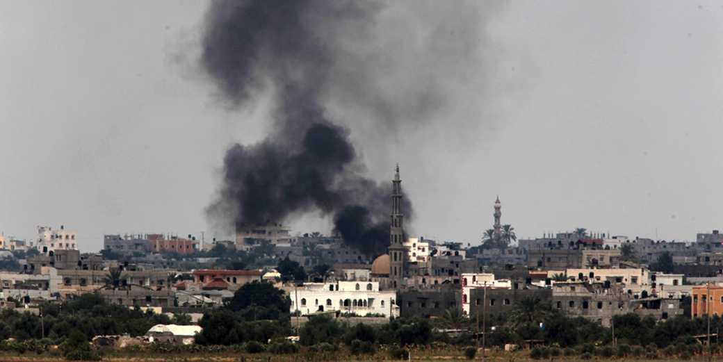 506544_Gaza2014_Elyahu_Hershkovich