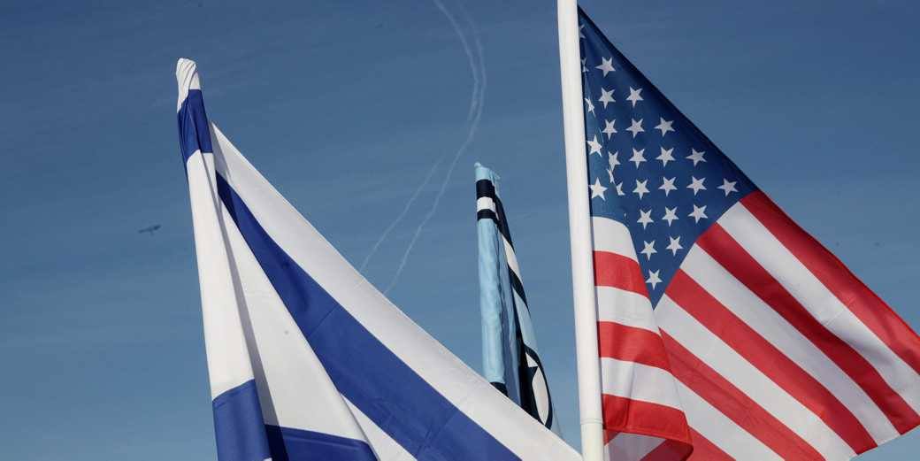 755640_USA_Israel_Flag_Elyahu_Hershkovich