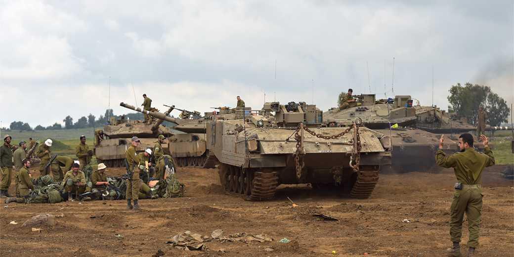 874455_Golan_tank_Gul_Elyahu