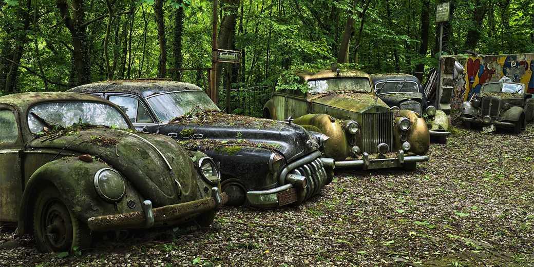 Car_Cemetery_Pixaby