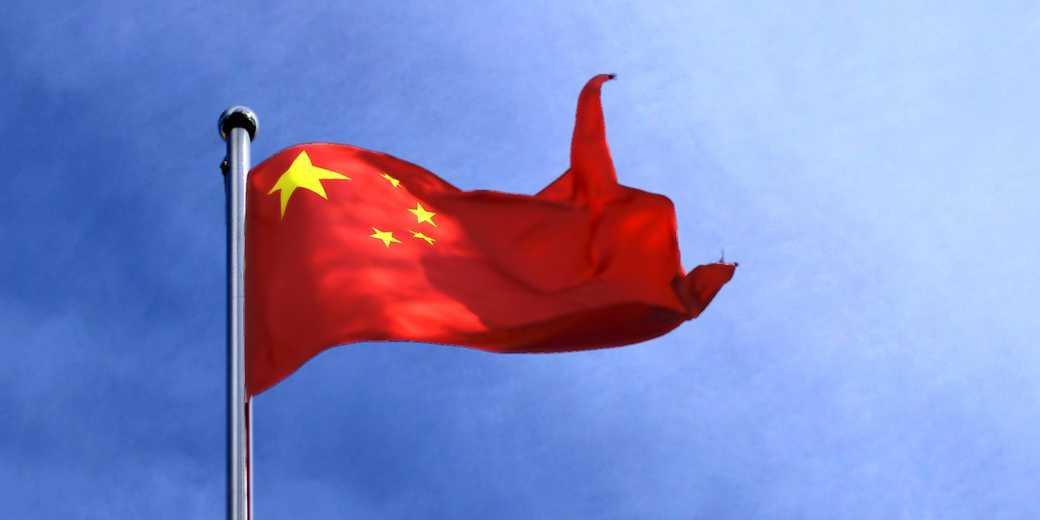 China2_Pixabay