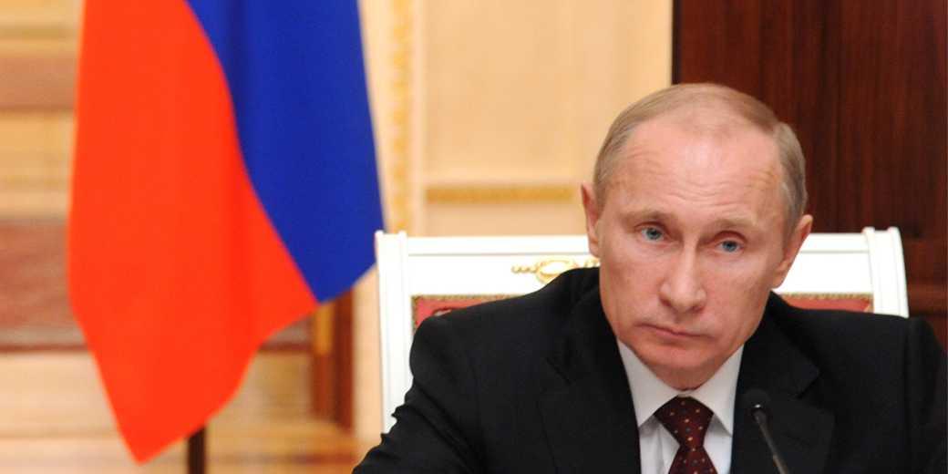 D1119-111_Putin_GPO