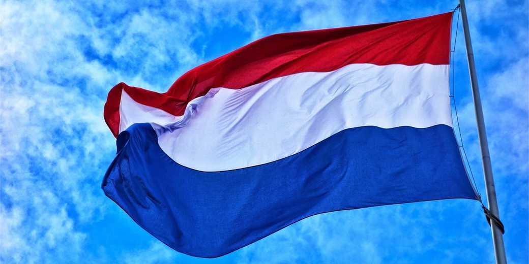 Holland_Pixabay