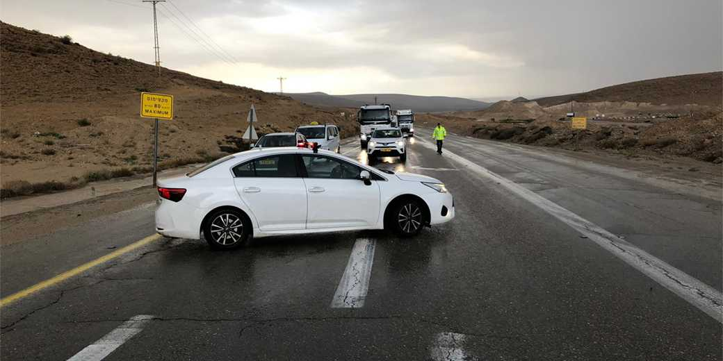Police_car_press-service