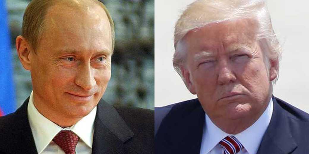 Putin_Trump_Warshavsky_Appelbaum