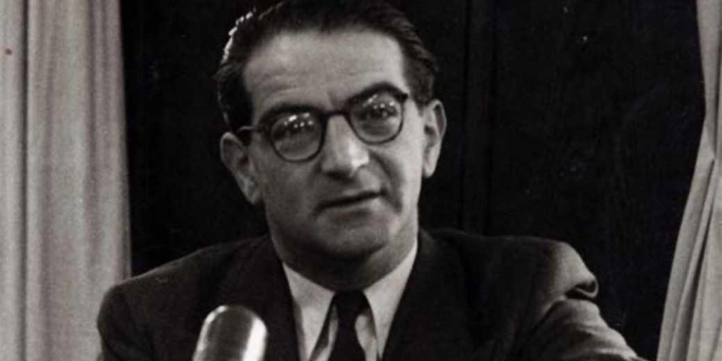 Rudolf_Kastner_1950s_Wiki_public