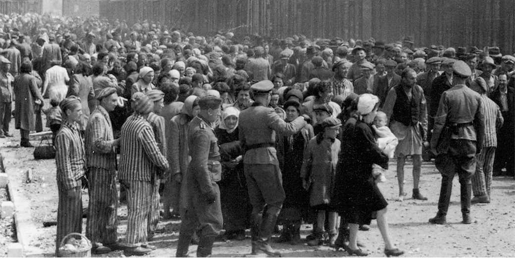 Selection_Birkenau_Wiki_public