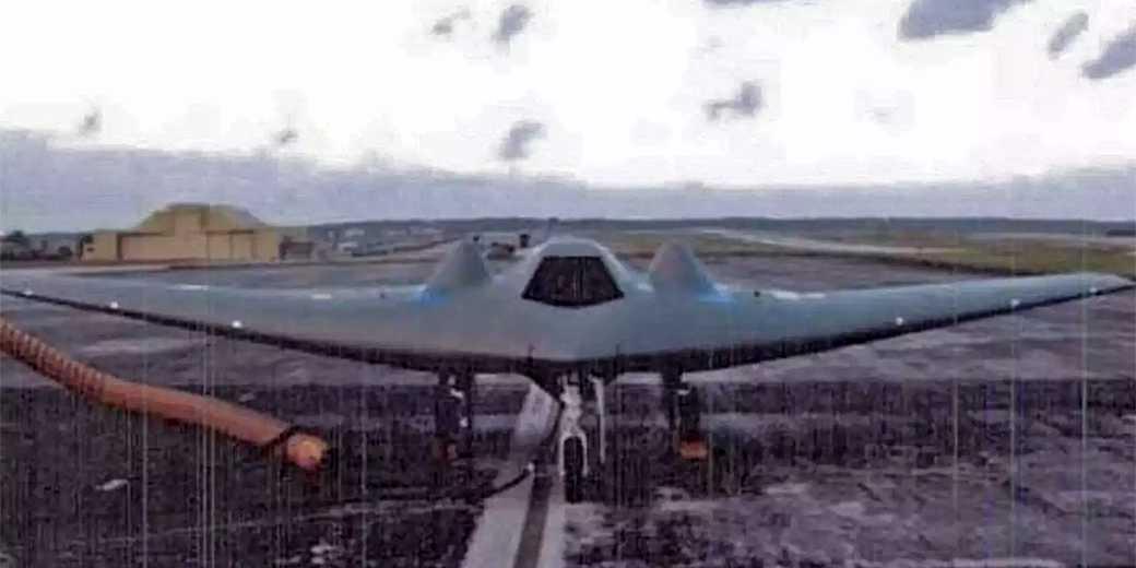 USAF_RQ-170_Wiki_Public